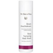Dr. Hauschka® Rosen Duschbalsam