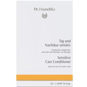 Dr. Hauschka® Tag und Nachtkur sensitiv