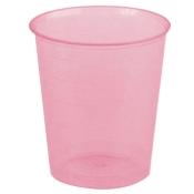 Dr. Junghans® Einnehmeglas Kunststoff