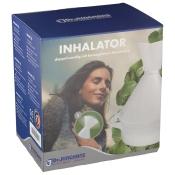Dr. Junghans® Inhalator 2-teilig