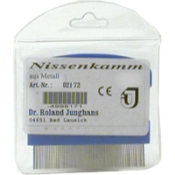 Dr. Junghans® Nissenkamm