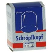 Dr. Junghans® Schröpfkopf