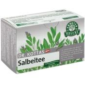 Dr. Kottas Salbeitee