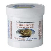 Dr. Sacher´s Murmeltier-Fett Pflege-Creme