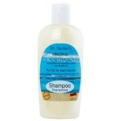 Dr. Sacher´s ORIGINAL Totes Meer Salz Shampoo