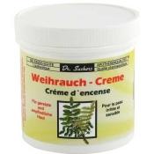 Dr. Sacher´s Weihrauch-Creme