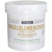 Dr. Sachers Ringelblumencreme mit Sanddornöl