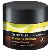 Dr. Scheller Arganöl & Amaranth Anti-Falten Pflege Tag