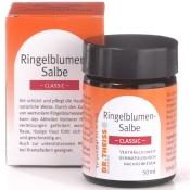Dr. Theiss Ringelblumen-Salbe Classic