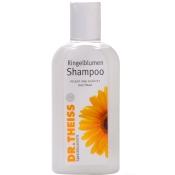 Dr. Theiss Ringelblumen Shampoo