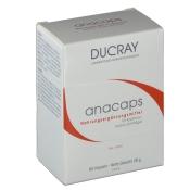 DUCRAY anacaps