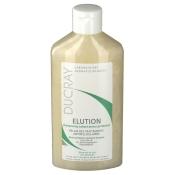 DUCRAY ELUTION Dermo-protectiv Shampoo