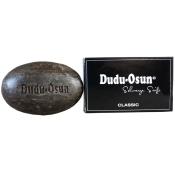 Dudu-Osun ® CLASSIC