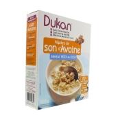Dukan® Haferflocken Kokos