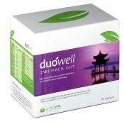 duówell® 4-Wochen-Kur