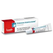 DYNEXAN® Herpescreme