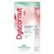 Dyscornut® vital Mischung Tropfen