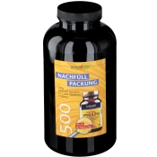 Earthrise® Spirulina California Tabletten Nachfüllpack