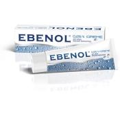 EBENOL® 0,25 % Creme