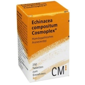 Echinacea compositum Cosmoplex® Tabletten