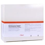 Echinacea-Injeel® Ampullen