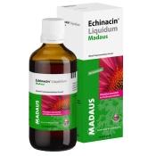 Echinacin® Liquidum Madaus