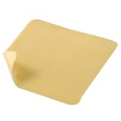 ECO-HYYDRO® 10x10cm