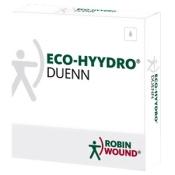 ECO-HYYDRO® Dünn 10 x 10 cm