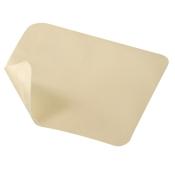 ECO-HYYDRO® Dünn 10x10cm
