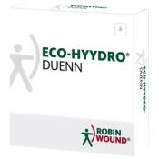 ECO-HYYDRO® Dünn 5 x 10 cm