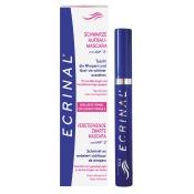 ECRINAL® Aufbau-Mascara schwarz