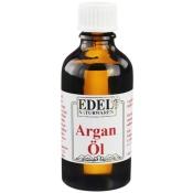 EDEL NATURWAREN Argan-Öl