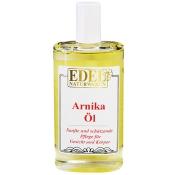 EDEL NATURWAREN Arnika-Öl