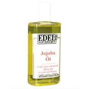 EDEL NATURWAREN Jojoba-Öl