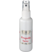 EDEL NATURWAREN Propolis Spray