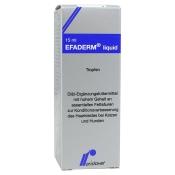 Efaderm® liquid