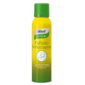 efasit® Classic Anti-Transpirant & Fusspilz Spray