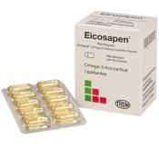 Eicosapen®