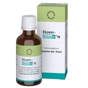 Ekzem-Entoxin® N Tropfen