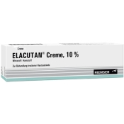Elacutan® Creme