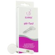ELANEE® pH-Test