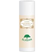 ELASAN® Hautreinigungs u. Pflegeschaum