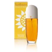 Elizabeth Arden - Sunflowers