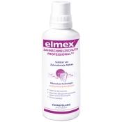 elmex® Zahnschmelzschutz Professional™