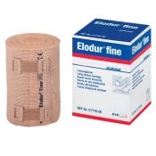 Elodur® fine Kompressionsbinde 7m x 10cm