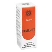 élu-Lipacid Nagel-fit Nagelpflege