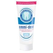 emmi®-dent Ultraschall-Zahncreme mild