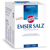 Emser® Salz Beutel
