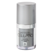 ENDOCARE CellPro Intensive Eye Contour