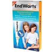 EndWarts® Pen